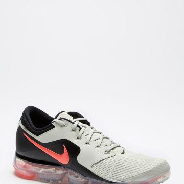 Nike Air Vapormax Trainers