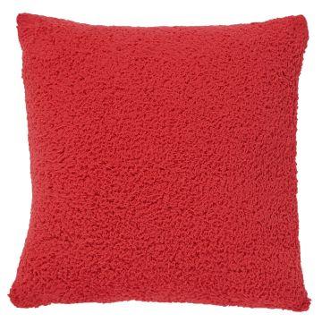 Cosy Teddy Filled Cushions