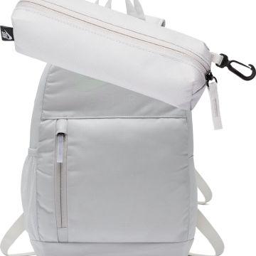 Nike Elemental 17.5L Backpack - Vast Grey