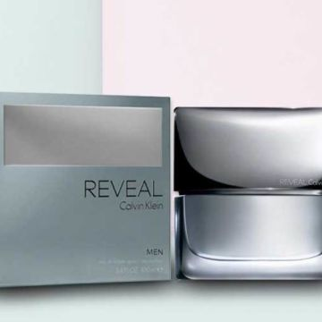 £13.99 instead of £27.95 for a 30ml bottle of CK Reveal EDT for men, £19.99 for a 50ml bottle or £26.99 for a 100ml bottle from Deals Direct - save up to 50%