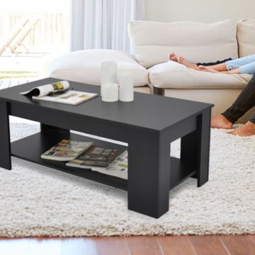 £49 instead of £149 (from Right Deals) for a Kimberly lift-top coffee table - save 67%