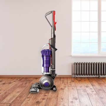 £119 (from KD Appliances) for a refurbished Dyson DC40 Animal vacuum, or £99 for early birds!