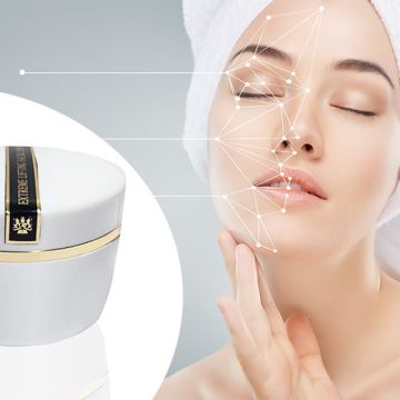 £12 instead of £115extreme lifting facial serum from Absolute Skincare Ltd (Trading as Salon Beauty Store)