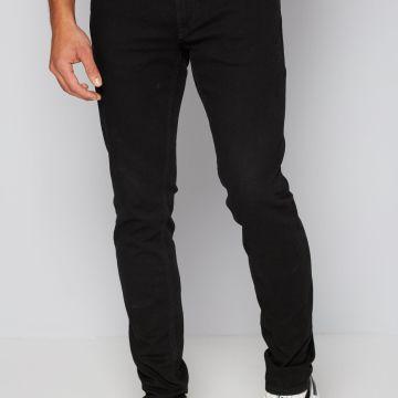 Jack and Jones Slim Fit Jeans