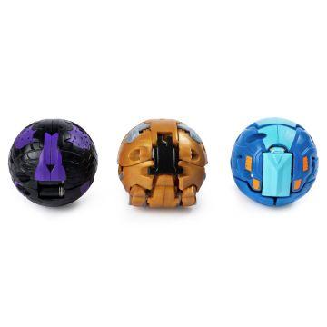 Bakugan Starter Pack Assortment