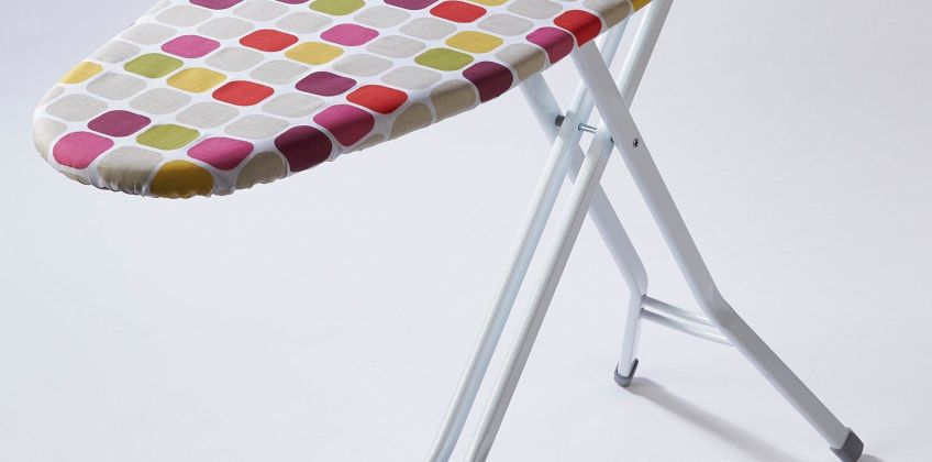 Extra Wide Ironing Board - Matrix from Studio