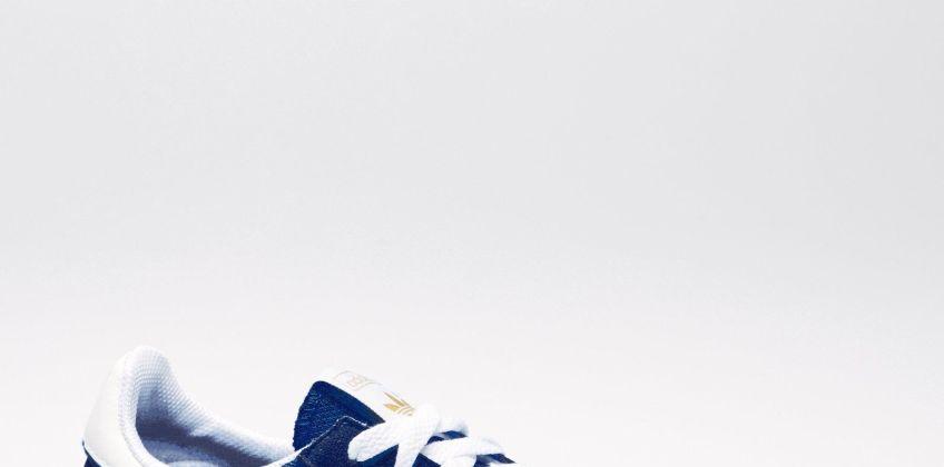 adidas Originals Dragon Trainer from Studio