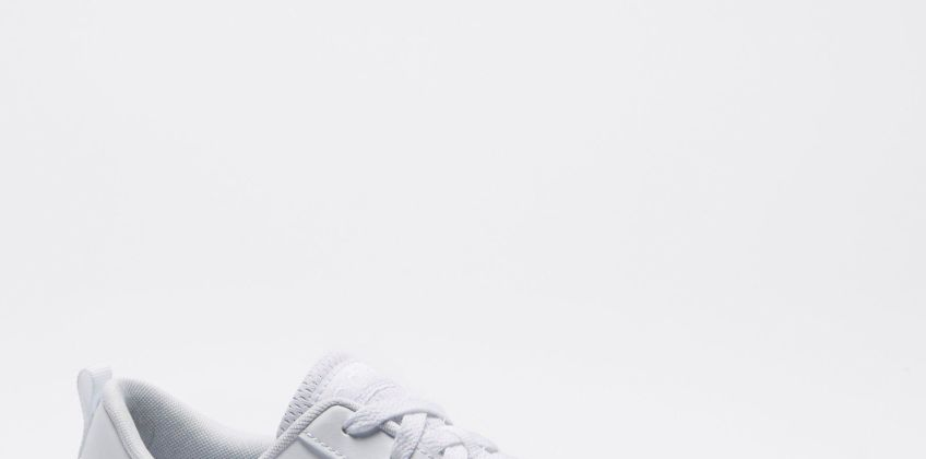 Mens adidas VS Pace Trainers from Studio