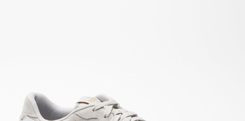 Puma Caracal-Sd Trainers from Studio