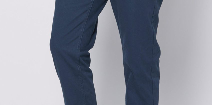 Chino Trousers from Studio
