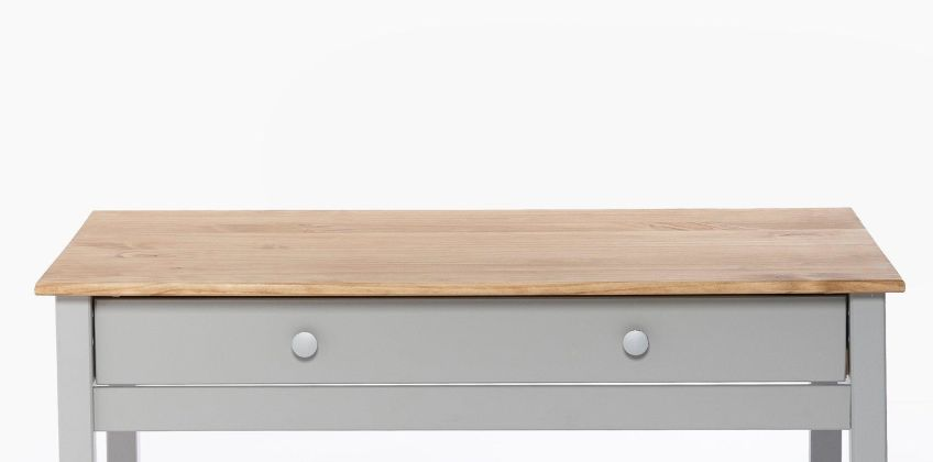 Coffee Table with Drawer from Studio