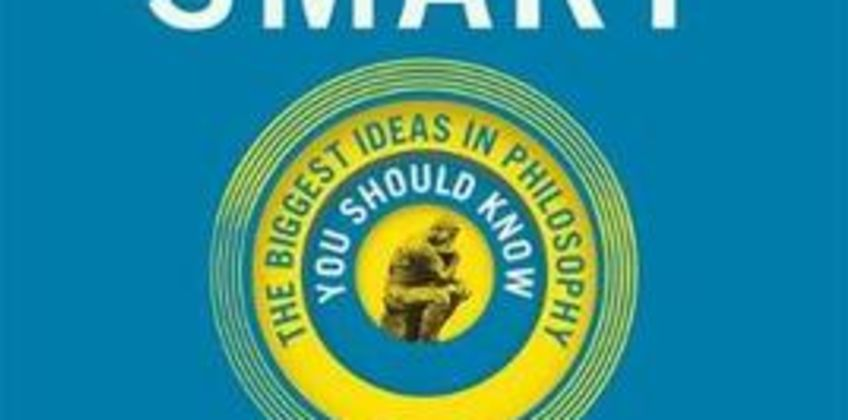 Get Smart: Philosophy from The Book People