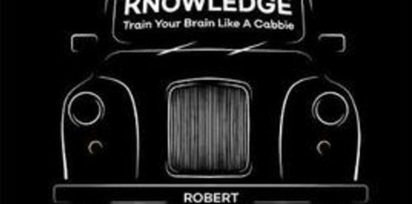 The Knowledge from The Book People