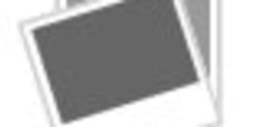 Anthracite Designer Radiator Vertical Oval Column Double Panel Rad 1600x240mm from ebay