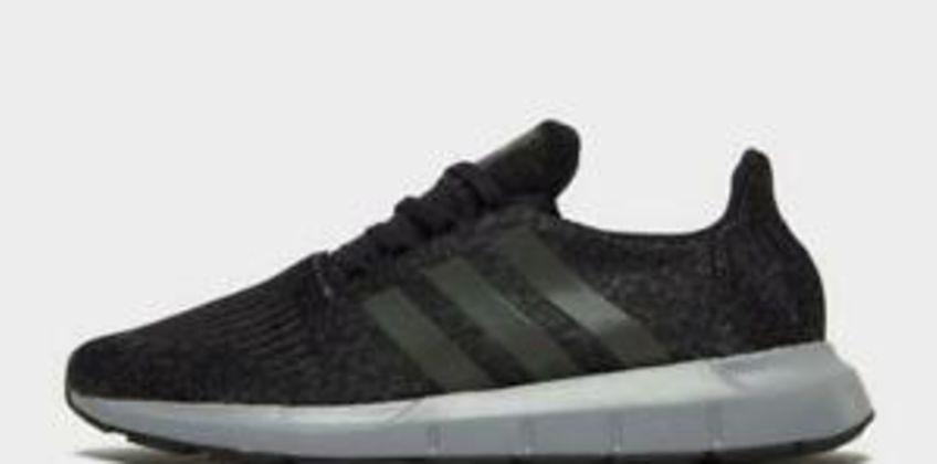 New adidas Men's Originals Swift Run Trainers from ebay