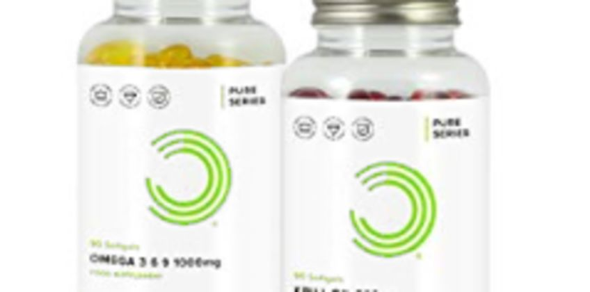 Up to 30% off Bulk Powders Vitamins and Minerals from Amazon