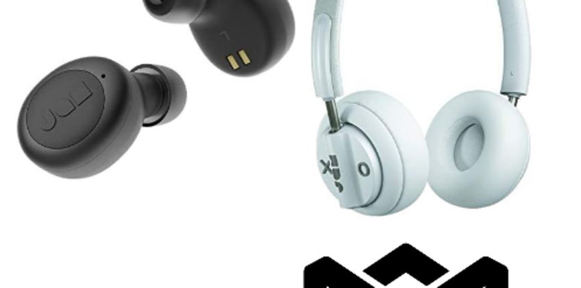 Up to 40% off Headphones from Amazon