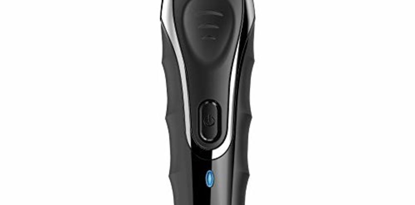 Up to 30% off Wahl Grooming, Haircare, and more from Amazon