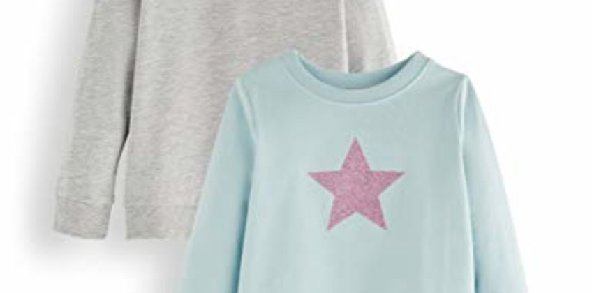 Up to 30% off kidswear from Red Wagon from Amazon