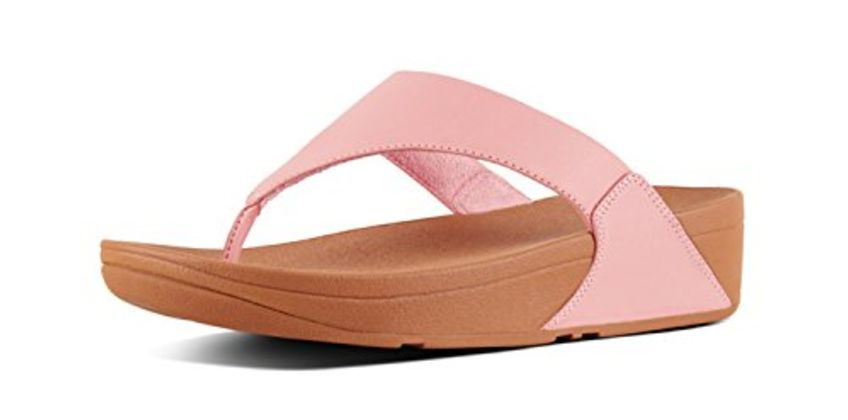 Up to 25% off FitFlop from Amazon