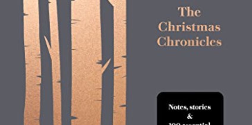 "Today only: ""The Christmas Chronicles"" and more from 99p from Amazon"