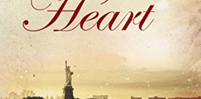 "Today only: ""Voyage of the Heart"" and more from 99p from Amazon"