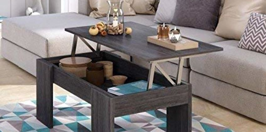 Up to 15% off Furniture & Home Décor from Amazon Brands from Amazon