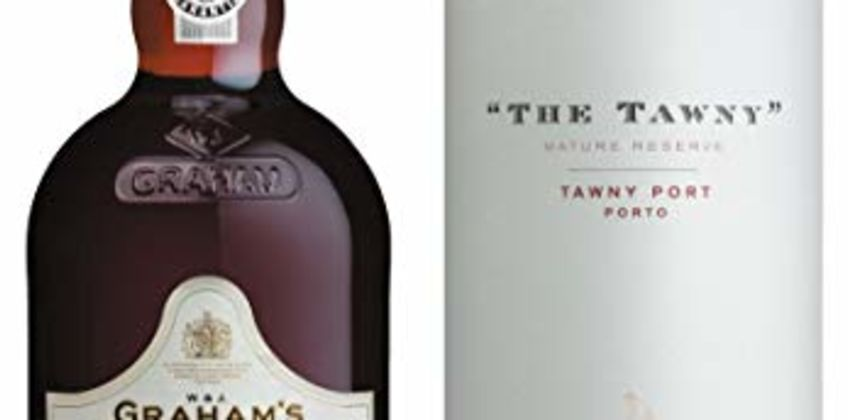 Save on Port for Father's Day from Amazon
