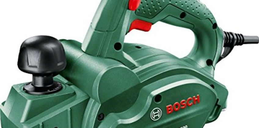 Up to 15% off Bosch from Amazon