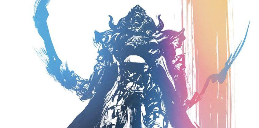 Final Fantasy XII The Zodiac Age Nintendo Switch Game from Argos