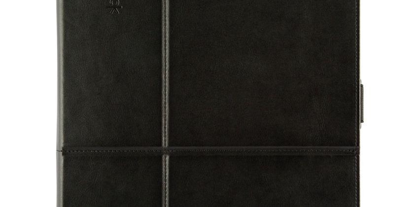 Speck Stylefolio 9-10.5 Inch Universal Tablet Case - Black from Argos