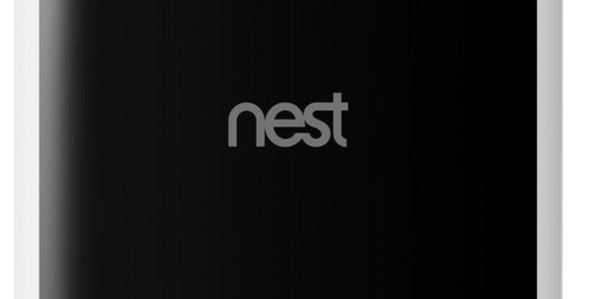 Google Nest Hello Video Doorbell from Argos