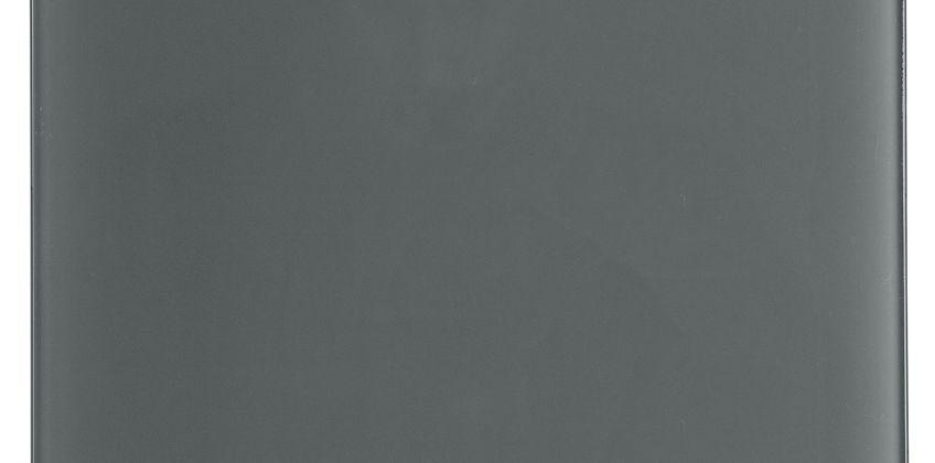 Argos Home Electronic Bathroom Scales - Grey from Argos