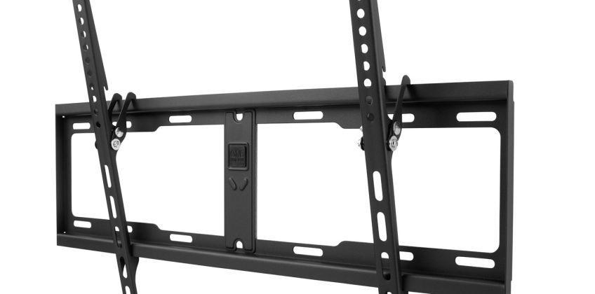 One For All WM4621 32 - 84 Inch Tilt TV Wall Bracket from Argos