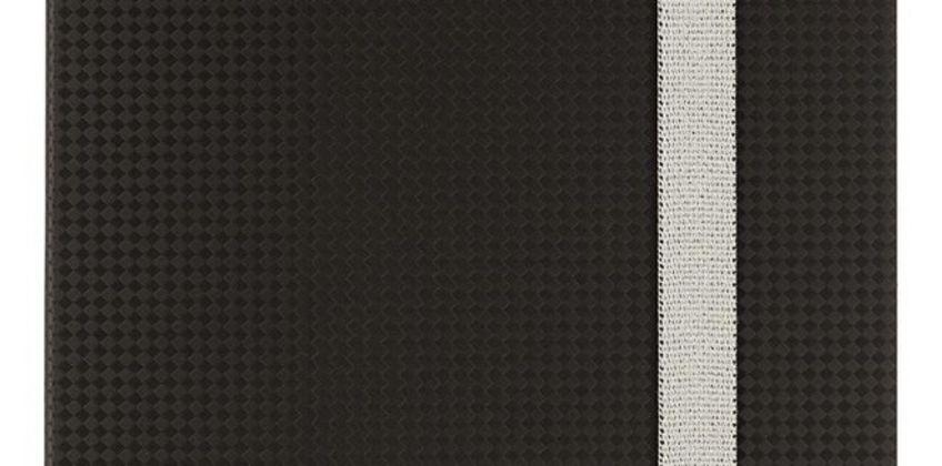 Targus Click-In iPad Air 1/2 Tablet Case - Black from Argos