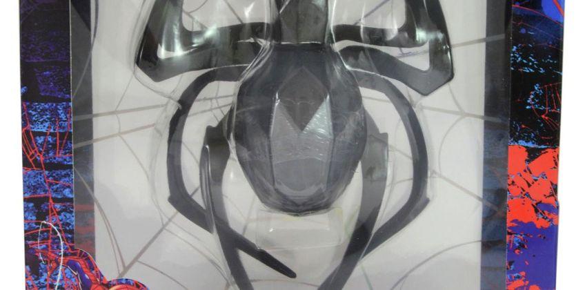 Spider-Man Eau de Toilette 50ml from Argos