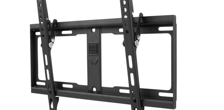 One For All WM4421 32 - 65 Inch Tilt TV Wall Bracket from Argos