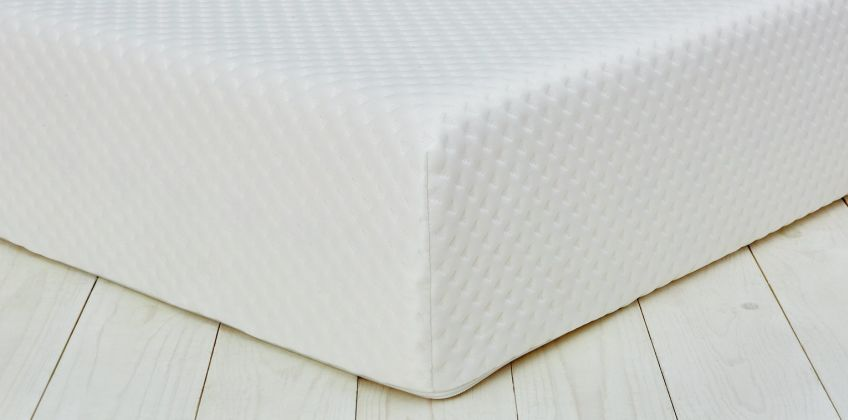 TEMPUR Sensation Mattress from Argos