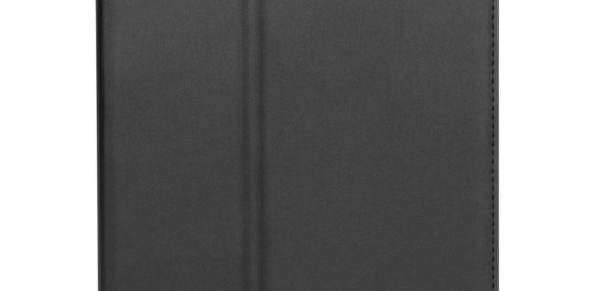 Targus Click-In iPad Mini (2019 Tablet Case - Black from Argos