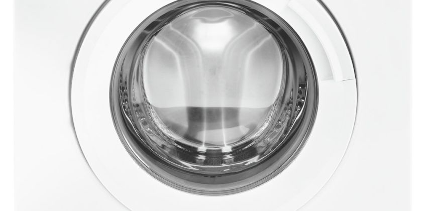 Beko WTG820M1W 8KG 1200 Spin Washing Machine - White from Argos