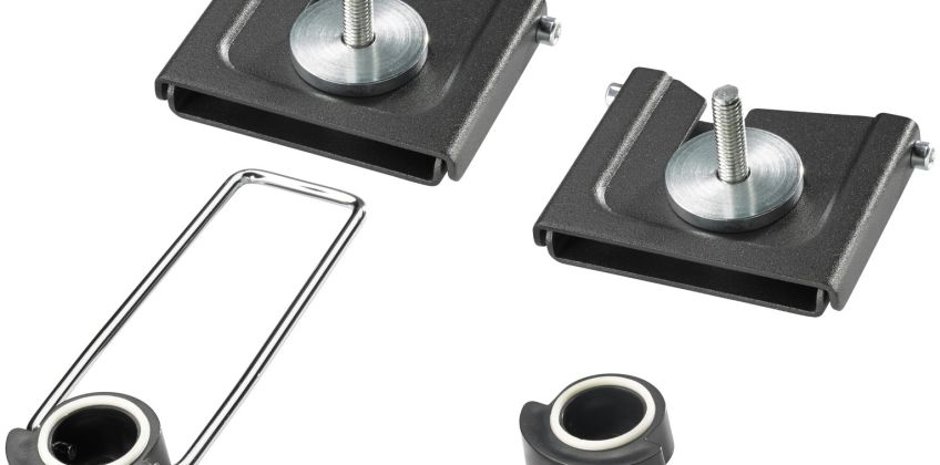 One For All WM4811 Flat To Wall 13 - 90 Inch TV Wall Bracket from Argos