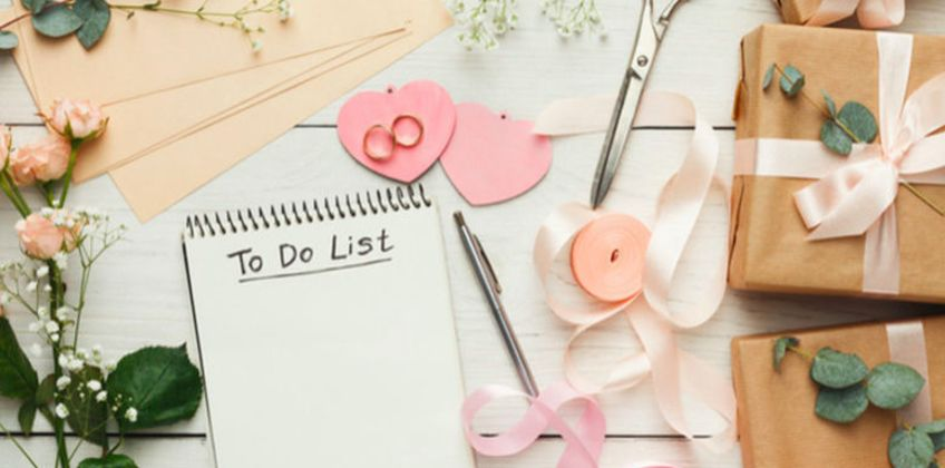£26 for a wedding planning with finance and business management course from Trendimi Ltd - save 87% from Wowcher