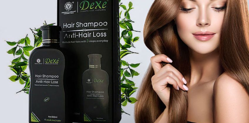 £9.99 instead of £17 (from Hirix) for an 'anti-hair loss' shampoo Save 41% from Wowcher