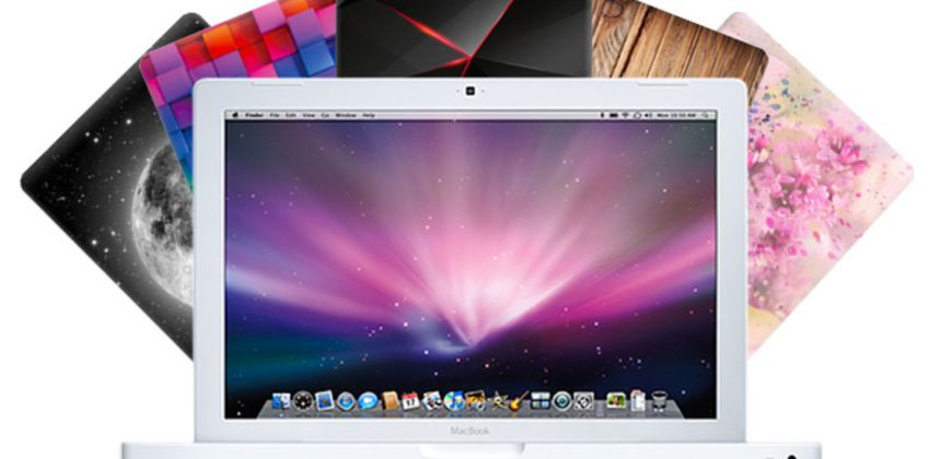"£119 (from Tech Market) for a 13"" MacBook A1181 4GB RAM 120GB HDD or £145 for a 13"" MacBook A1181 4GB RAM 160GB HDD, with a limited number available for just £99 - save 83%! from Wowcher"