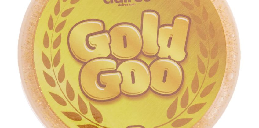 Go to Product: Tobar® Gold Goo Putty from Claires