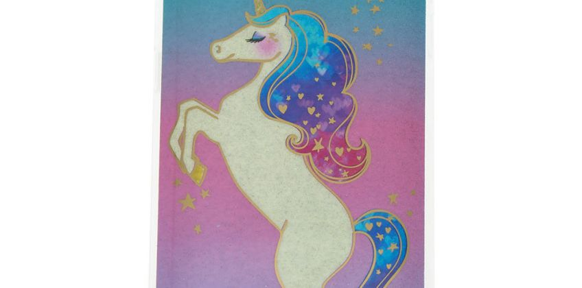 Go to Product: Unicorn Dreams Phone Case - Fits Samsung Galaxy S7 from Claires