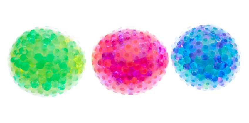 Go to Product: Orb Odditeez™ Ultra Beadiballz from Claires