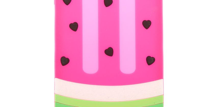 Go to Product: Watermelon Popsicle iPad® Mini Case - Pink from Claires