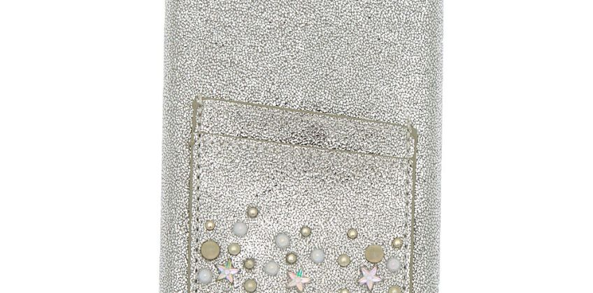 Go to Product: Embellished Card Pocket Phone Case - Fits iPhone 6/7/8 Plus from Claires