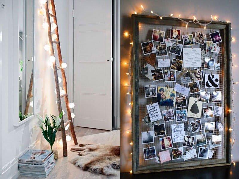 Imagem de destaque do post Dicas de decoração de sala pequena de forma simples e barata